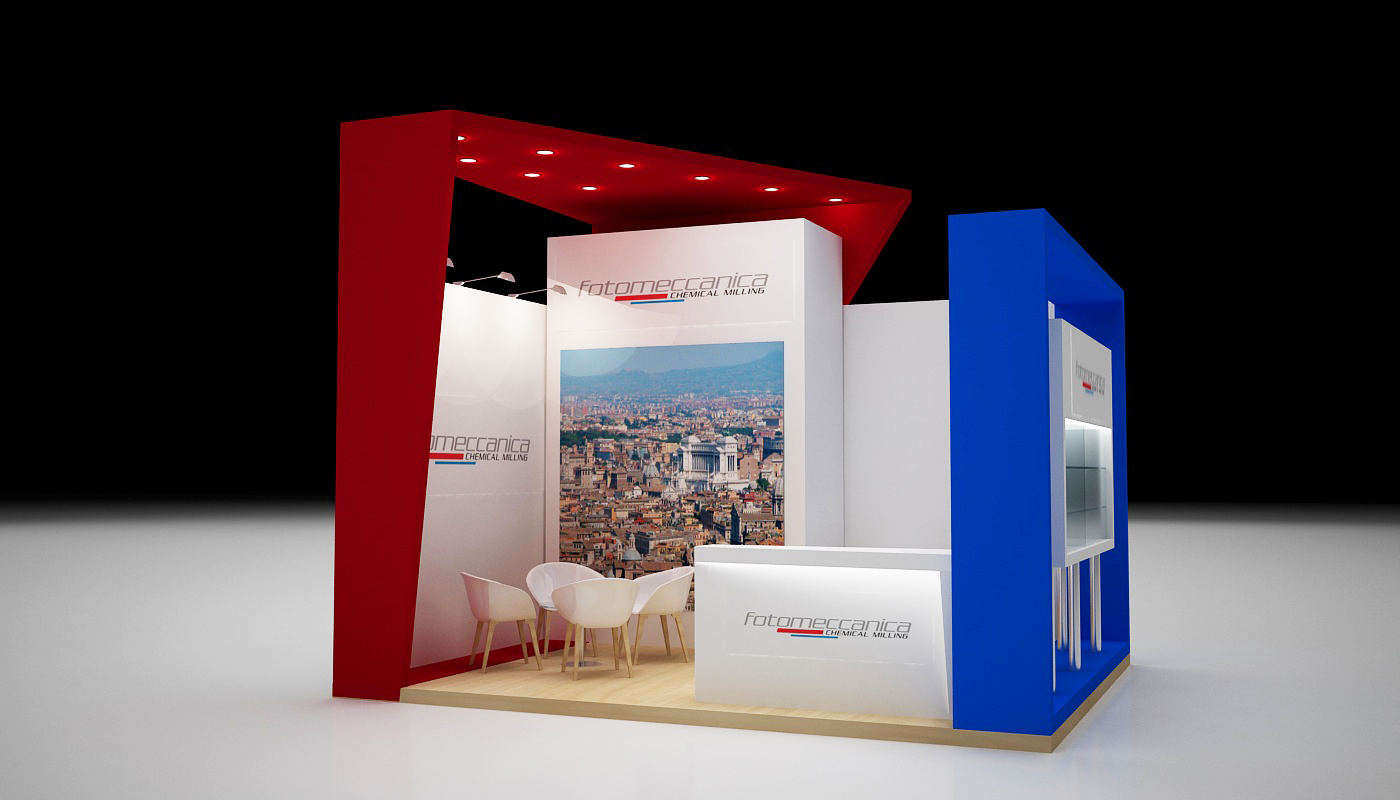 Exhibition Stand Europe : Chemspec europe exhibition report by exhibition stand builder
