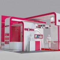 exhibition-stand-design